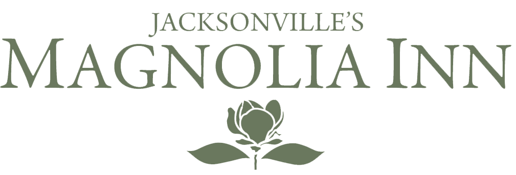 Jacksonville's Magnolia Inn - Oregon Boutique Inn
