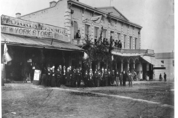 Orth Building 1880s-700